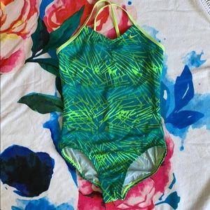 NIKE Swimwear 👧🏻